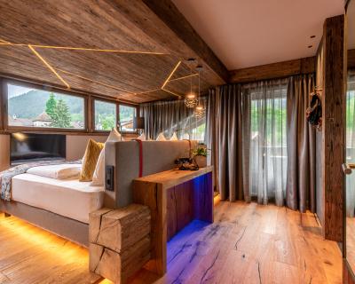 Projekt: ***s Hotel zum Mohren