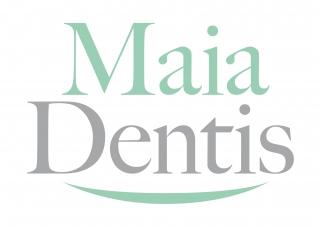 Zahnarztpraxis Maia Dentis