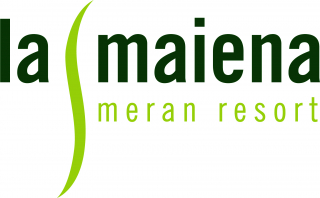 La Maiena - Meran Resort